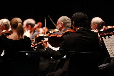 orchestra-2098877__340