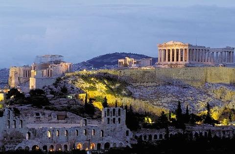 acropolis-12044__340