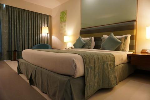 hotel_massage