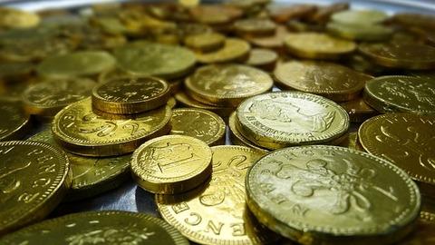 money-1153538__340