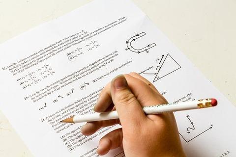 homework-2521144__340