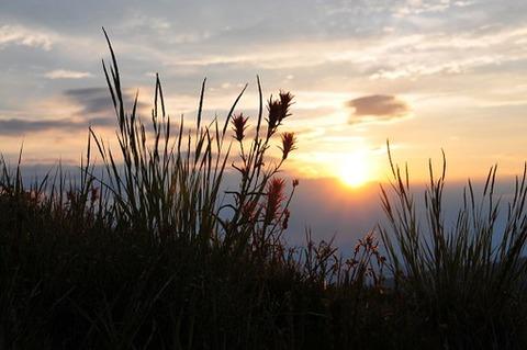 sunset-896221__340