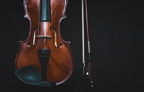 violin_cleaning