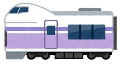 train_e351_azusa