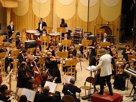symphony-orchestra-183608__340