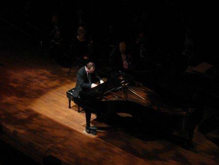 piano-302122__340