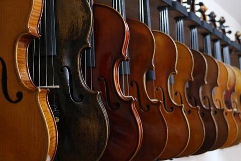 violin-516023__340