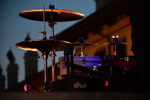 drums-1766888__340