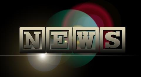 blog&journalism