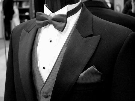 tailor-3112165__340