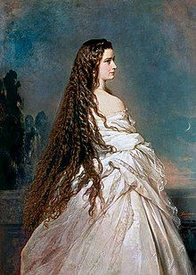 220px-Empress_Elisabeth_of_Austria