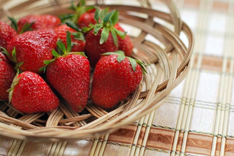 strawberry-1180048_960_720