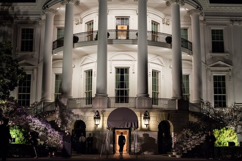 the-white-house-103927_960_720