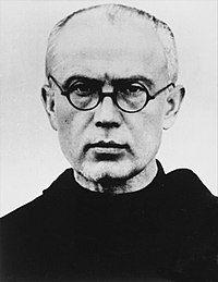 200px-Fr.Maximilian_Kolbe_1939