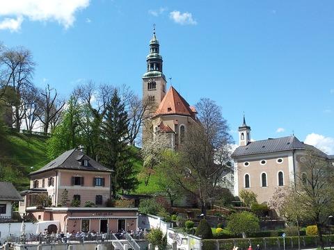 salzburg-1371210_960_720