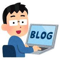 blogger_man_m