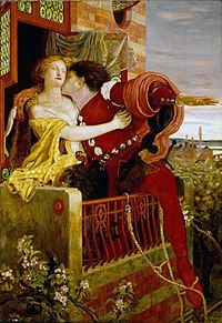 200px-Romeo_and_juliet_brown