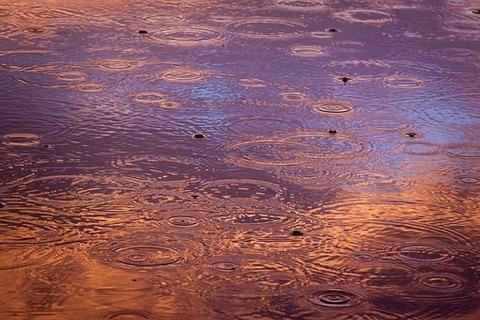 raindrops-1081724__340