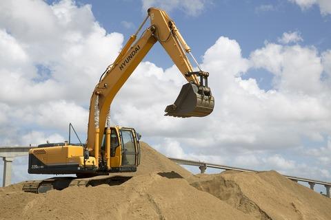 excavation-921245_960_720