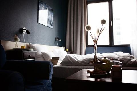 hotel-1749602__340