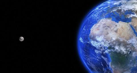 earth-1365995__340