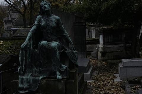 cemetery-663418__340