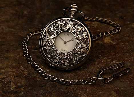 pocket-watch-560937__340