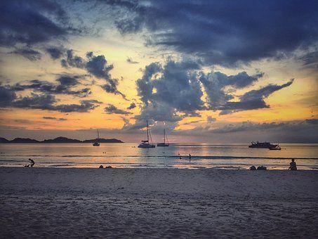 sunset-2063910__340