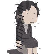yaruki_moetsuki_businesswoman