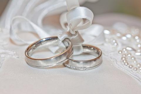 wedding-2544405__340
