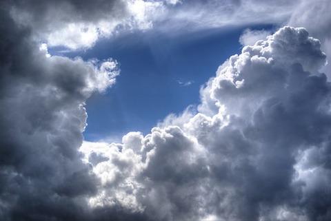 cloudscape-384672__340