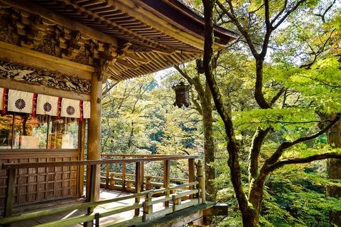 japan-1805865_1280