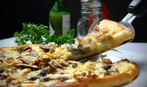 pizza-329523__340