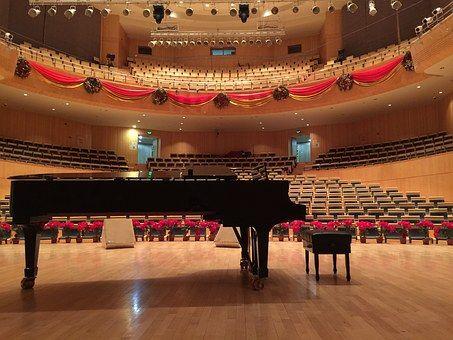 piano-1508907__340
