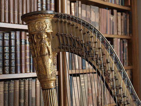 harp-2700446__340