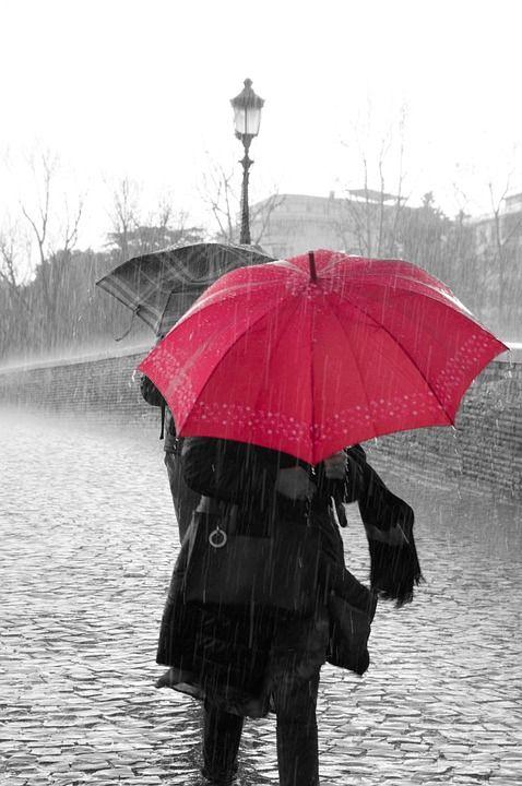 rain-275314_960_720