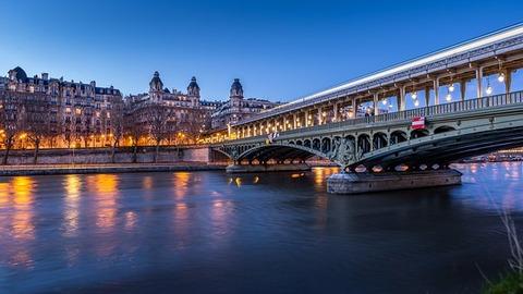 paris-4345139__340