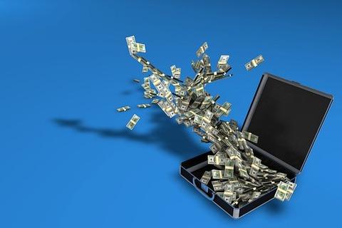 money-case-163495__340