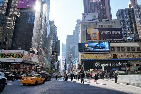 new-york-1930656__340