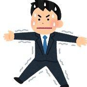 kinchou_man_walk