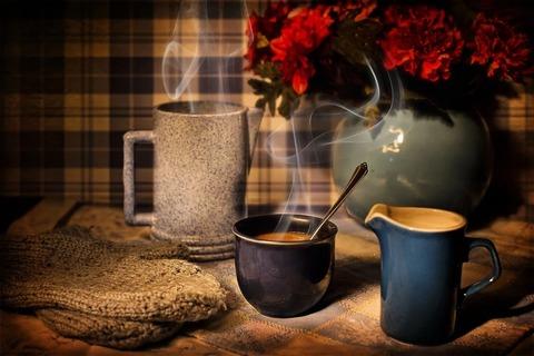 cancoffee