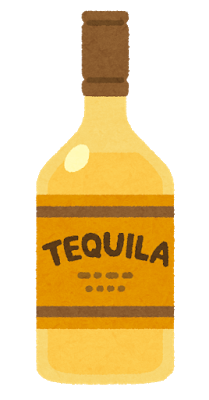 drink_tequila_brown