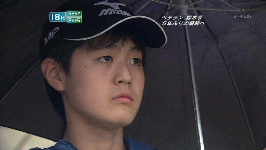 【ONEPIXCEL】田辺奈菜美ちゃん本スレPart242【ワンピクセル】 YouTube動画>15本 ->画像>740枚