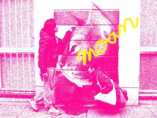 moanartpics2-01