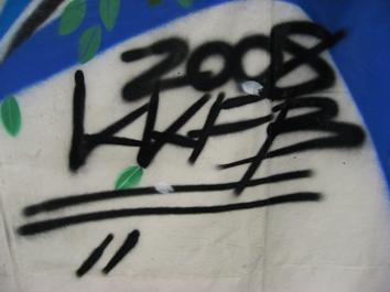 2008kkfb