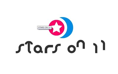 star-onnn