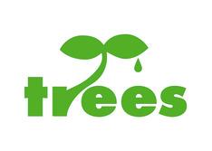trees-logo-2015