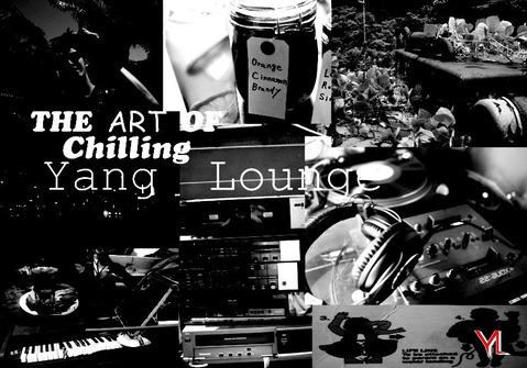 yang-lounge