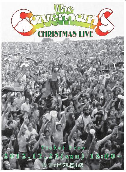cavemans LIVE-thumb-420x571