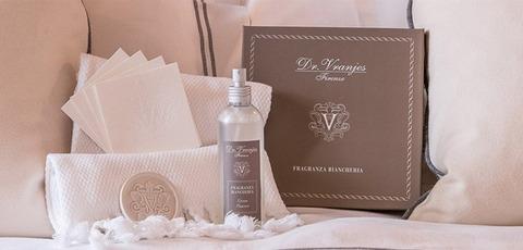linen-fragrance